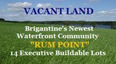 Brigantine Real Estate property listing