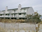 Brigantine Beach NJ Real Estate property listing