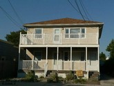 Brigantine NJ Real Estate property listing