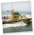 Sea Tow of Brigantine NJ